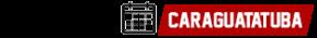 Poupatempo Caraguatatuba  ⇒ Agendamento (RG, CNH, CTPS, Habilitação)